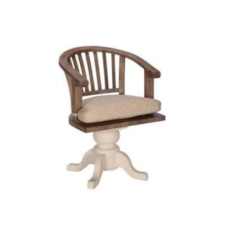 Casa Cotswold Office Chair