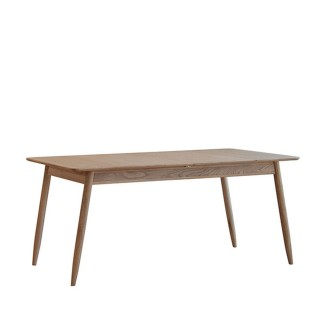 Ercol Teramo Medium Extending Table