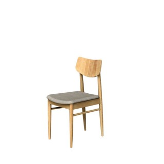 Ercol Teramo Kitchen Dining Chair