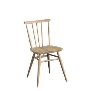 Ercol Originals All-Purpose Chair
