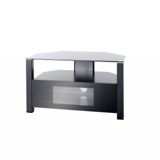Casa Ambri Corner Av Cab 800 Tv Unit