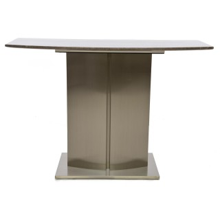 Casa Wave Sofa Table