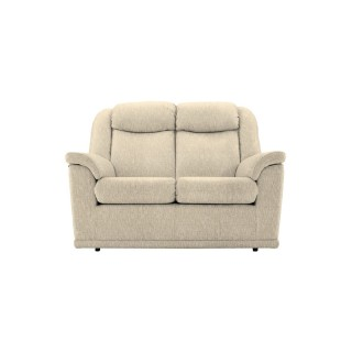 G Plan Milton 2 Seater Sofa
