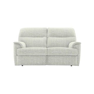 G Planwatson 2 Seater Sofa