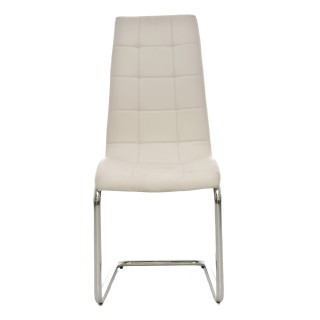 Casa Sierra Dining Chair