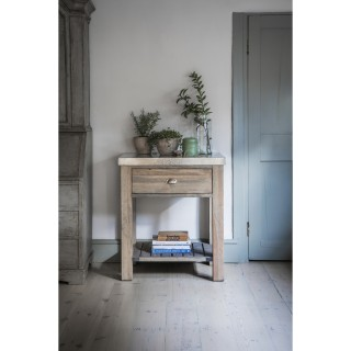 Garden Trading Aldsworth Butchers Block