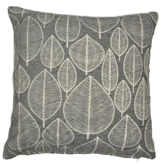 Mason Grey Kirkton Cushion, Grey