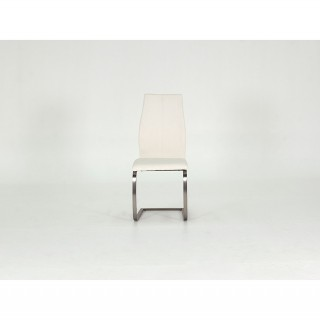 Casa Merengue Dining Chair