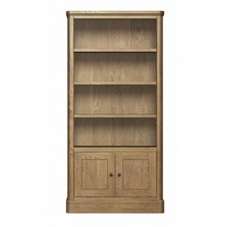 Copeland Tall Bookcase