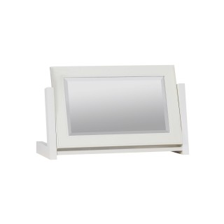 Tch Cannes Large Swing Mirror Mirror