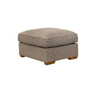 Cater Large Footstool