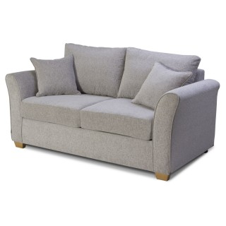 Gainsborough Selby 2.5 Seater Sofa Bed