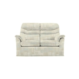 G Plan Malvern 17 2 Seater Sofa