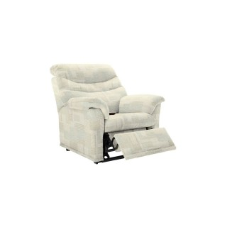 G Plan Malvern 17 Manual  Recliner Chair