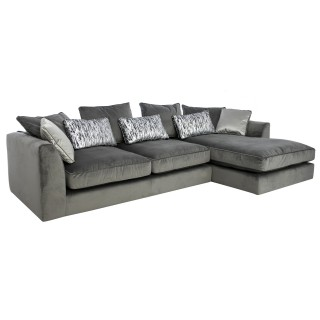 Bellini Large Chaise Right Hand Facing