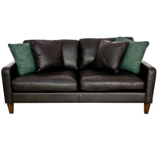 Alexander & James Hoxton Midi Sofa