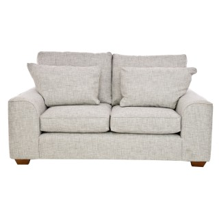 Dexter Medium Sofa