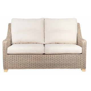 Casa Michigan 2 Seater Sofa