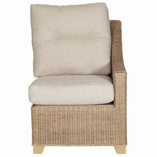 Casa Michigan Right Arm Facing Chair