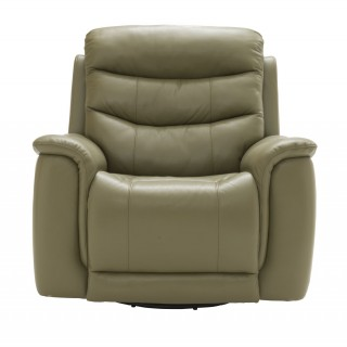 La-Z-Boy Sheridan Power Recliner Chair