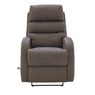 La-z-boy Albany Manual Recliner Chair Chair