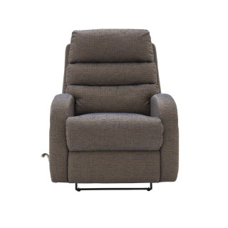 La-Z-Boy Albany Power Recliner Chair