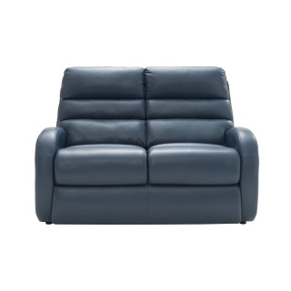 La-Z-Boy 2 Seater Sofa
