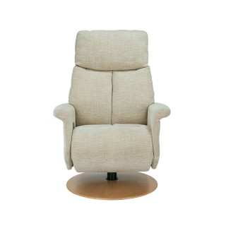 Celebrity -ikon Orion Petit Manual Chair Chair