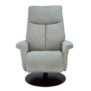 Celebrity -ikon Orion Grande Manual Chair Chair
