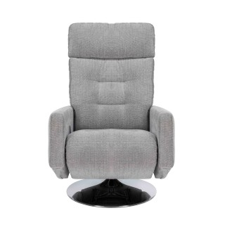 Celebrity -ikon Meteor Standard Manual Chair Chair
