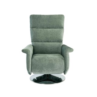 Celebrity -ikon Apollo Petit Manual Chair Chair
