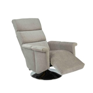 Celebrity -ikon Apollo Standard Manual Chair Chair