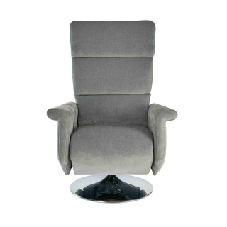 Celebrity -ikon Apollo Grande Manual Chair Chair
