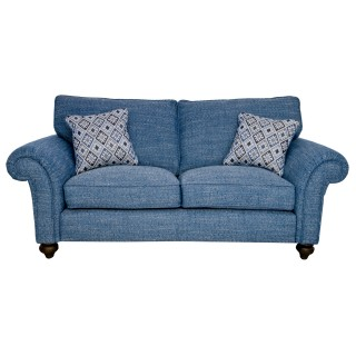 Casa Aspen Medium Sofa Classic Back