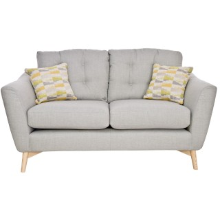 Ercol Gela Small Sofa