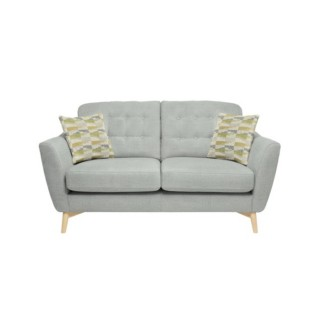 Ercol Gela Medium Sofa 3 Seat