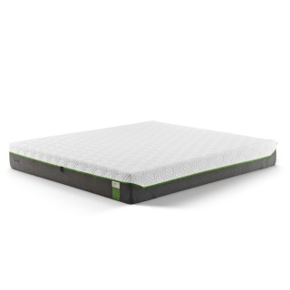 Tempur Hybrid Elite 135cm Double Mattress