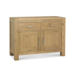 Casa Toledo Narrow Sideboard