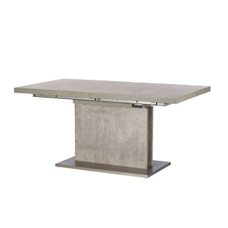 Petra 160cm Extending Dining Table
