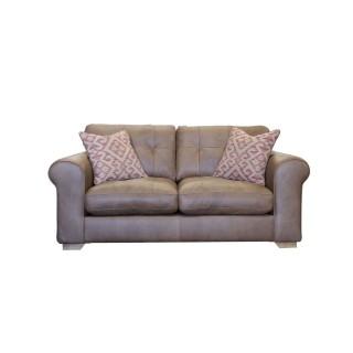 Alexander & James Pemberley Small Sofa