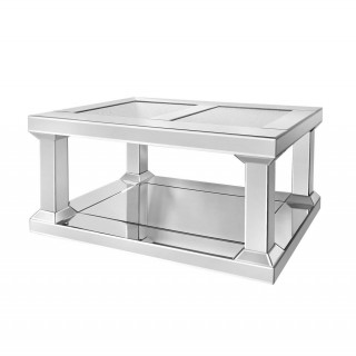 Casa Malpensa Coffee Table