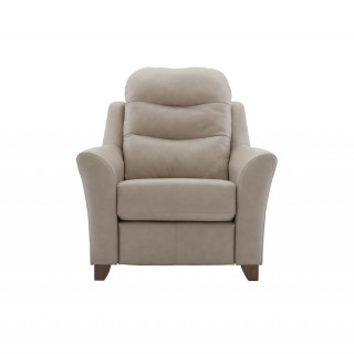 G Plan Upholstery Tate Armchair Chair