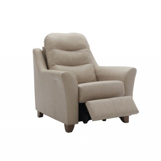 G Plan Upholstery Tate Large Power Rec Chair Chair
