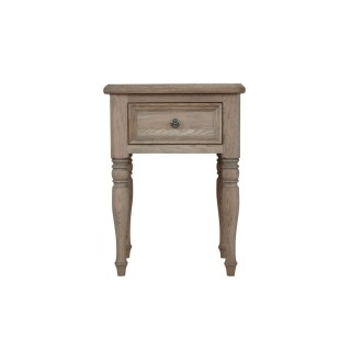 Casa Hunter Night Stand
