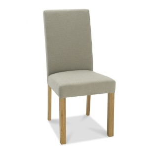 Casa Parker Square Back Chair
