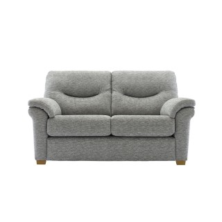 G Plan Upholstery Washington 2018 2 Seater Sofa 2 Seat