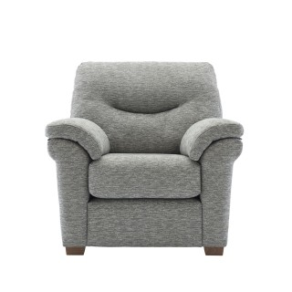 G Plan Upholstery Washington 2018 Chair Chair