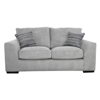 Casa Alpha 2 Seater Sofa
