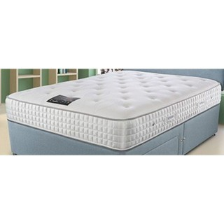 Sleepeezee Turin 1400 Mattress Double Double