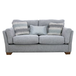 Casa Willow 2 Seater Sofa
